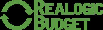 Realogic Budget