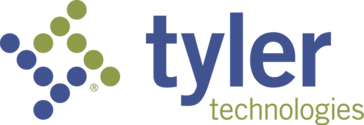 Tyler RMS