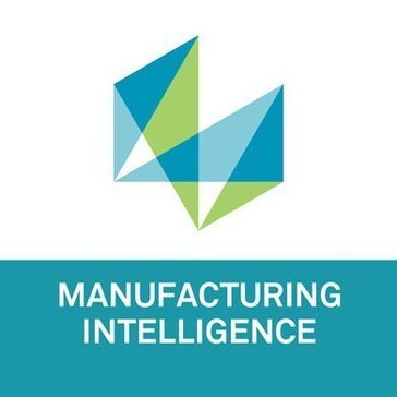 Hexagon Manufacturing Intelligence Pricing