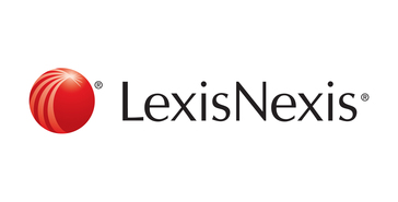 Lexis Diligence® Reviews