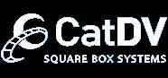 CatDV Reviews