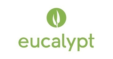 Eucalypt LLC