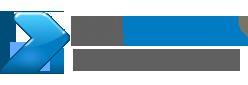 Onstream Webinars Pricing