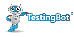 TestingBot Reviews
