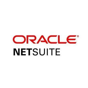 Netsuite Retail Reviews