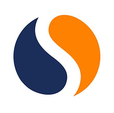 SimilarWeb Pro Show