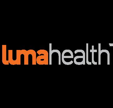 Luma Health Reviews