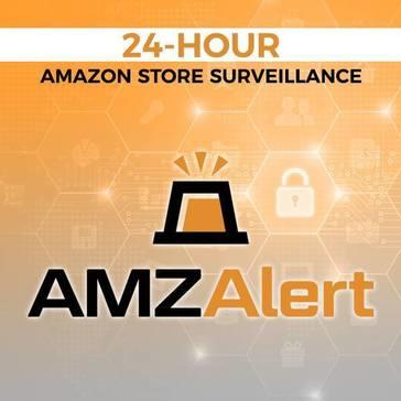 AMZ Alert Reviews