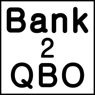 Bank2QBO Reviews