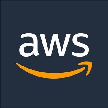 Amazon DocumentDB