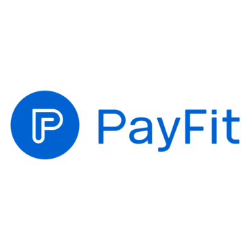 PayFit Reviews