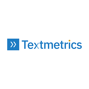 Textmetrics Reviews