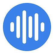 Chorus.ai Reviews