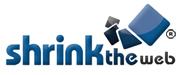 ShrinkTheWeb