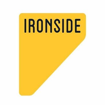 Ironside Group, Inc.