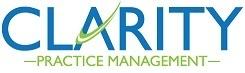 Clarity Practice Management