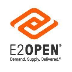 E2Open Supply Management