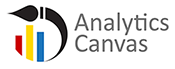 Analytics Canvas Reviews