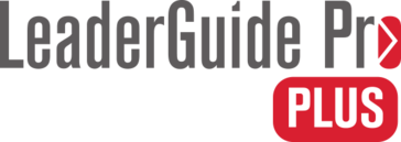 LeaderGuide Pro Plus Reviews