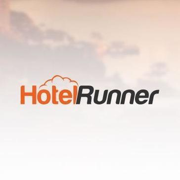 HotelRunner Pricing