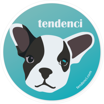 Tendenci Reviews