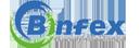 DevOps & On/Off Solutions Reviews