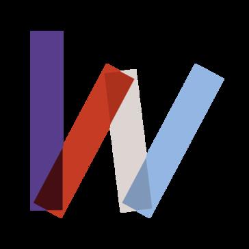 Wodify Core Show