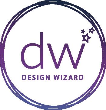 Design Wizard Reviews