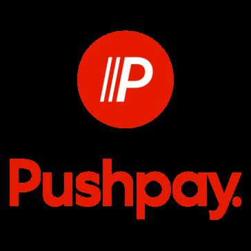 Pushpay Show