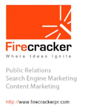Firecracker PR