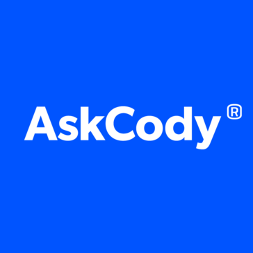 AskCody Reviews