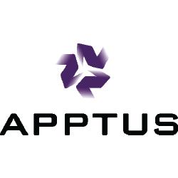 Apptus eSales Reviews
