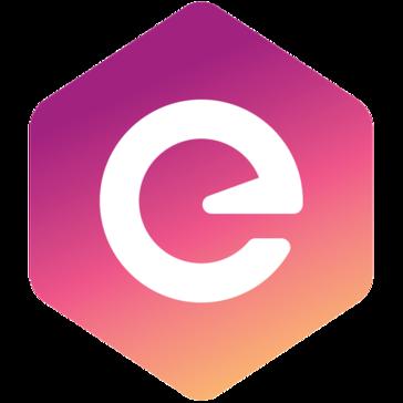 eTeam Reviews