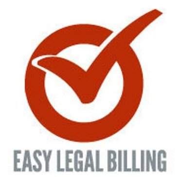 Easy Legal Billing Pricing