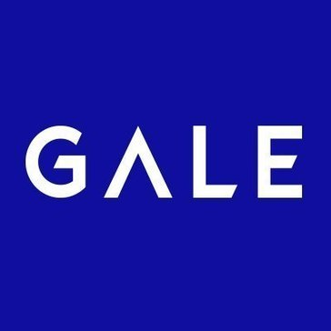 Gale Partners Reviews