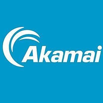 Akamai OTA Updates