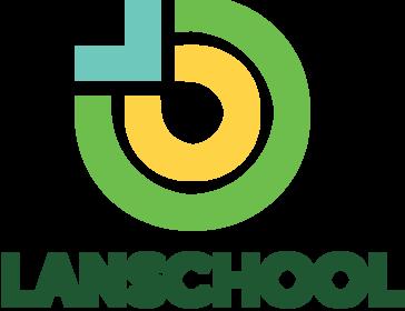 LanSchool Reviews