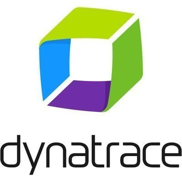 Dynatrace Consulting Services Reviews