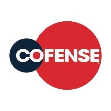 Cofense Reporter Reviews