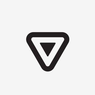 Avex Designs Reviews