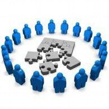 Enterprise Software Solutions Inc