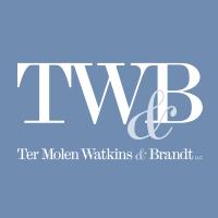 Ter Molen Watkins & Brandt