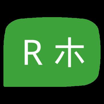 RTranslator