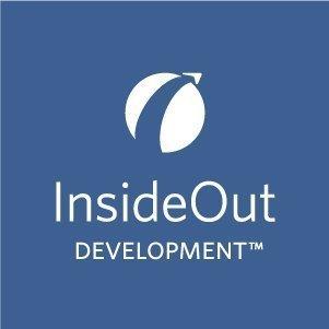 InsideOut Development Reviews