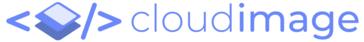 Cloudimage.io Reviews