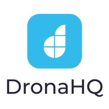 DronaHQ Reviews