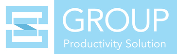 Group Productivity Solution Reviews