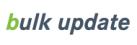 Infogroup Bulk Update