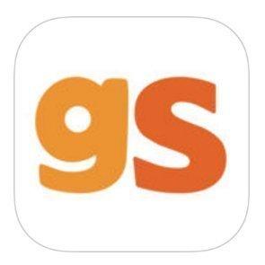 GymSales