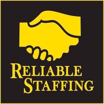 Reliable Staffing Reviews